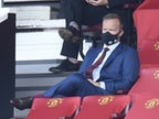 Ed Woodward 'resigned in opposition to European Super League plans'