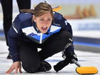 Eve Muirhead looks ahead to 2022 Olympics following MBE award