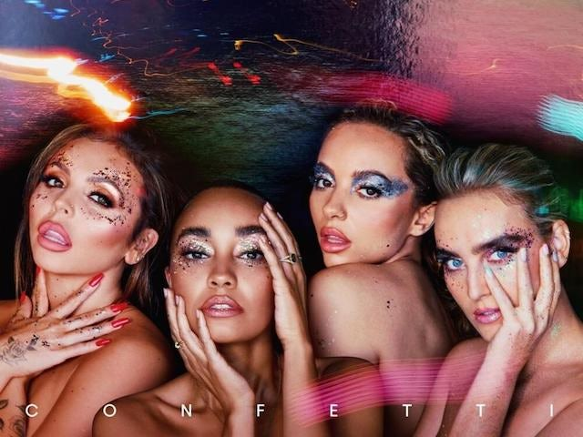 Little Mix planning to go solo in 2021?