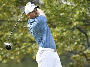 Sergio Garcia advances to last 16 of WGC Match Play after hole-in-one
