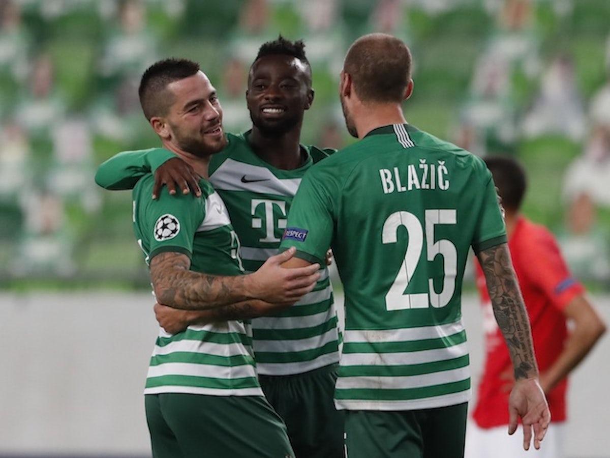 Ferencvarosi vs Zalgiris Vilnius: Prediction, Lineups, Team News, Betting Tips & Match Previews