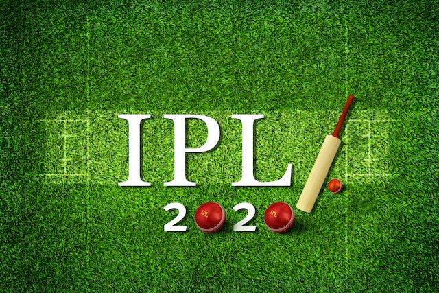 Who will win the 2020 IPL tournament: A look into the teams