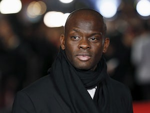 Saha: 'United need four more signings to challenge for titles'
