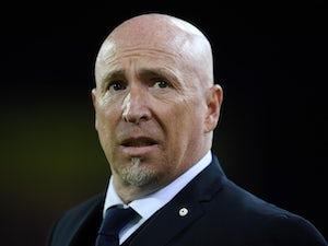 Preview: Genoa vs. Torino - prediction, team news, lineups