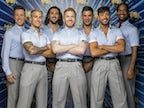 Strictly Come Dancing professional 'tests positive for coronavirus'