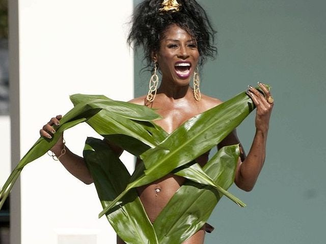 Sinitta suggests The X Factor could return this year