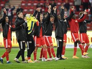 Preview: Union Berlin vs. Arminia Bielefeld – prediction, team news, lineups