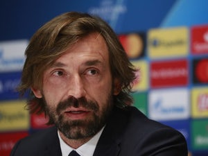 Preview: Juventus vs. Hellas Verona - prediction, team news, lineups