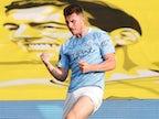 Sunday's Manchester City transfer talk news roundup: Aymeric Laporte, Jules Kounde, Sergio Aguero