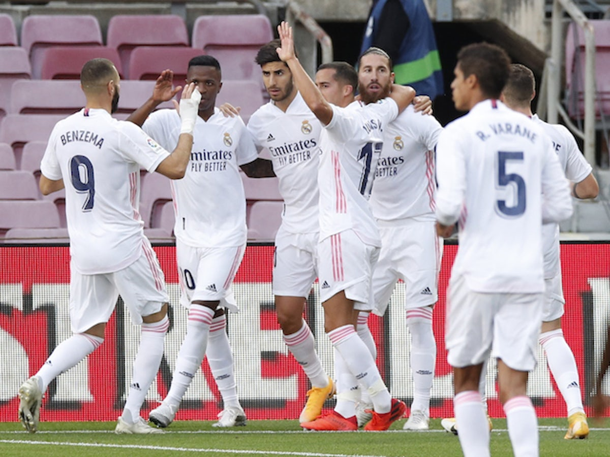 Preview Borussia Monchengladbach Vs Real Madrid Prediction Team News Lineups Sports Mole