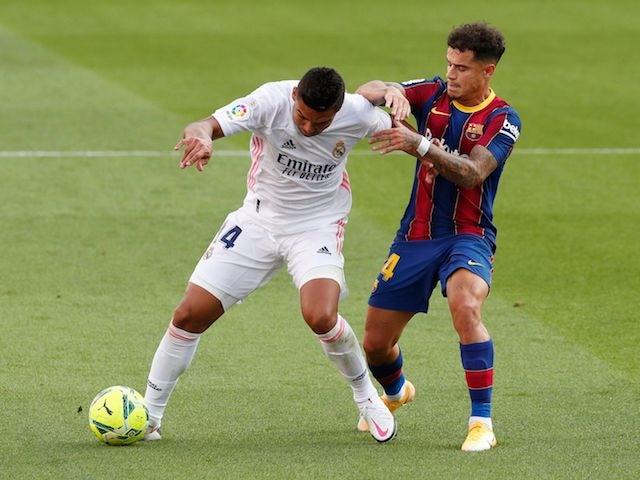 barcelona team news injury suspension list vs dynamo kiev sports mole injury suspension list vs dynamo kiev