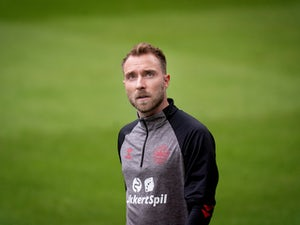 Man United considering fresh Eriksen bid?
