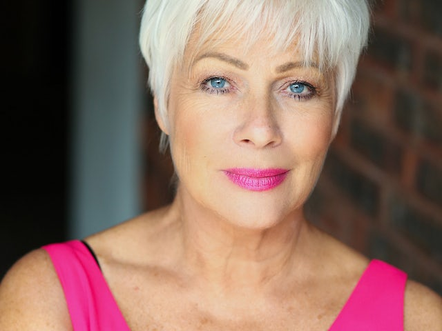 Denise Welch joins cast of Hollyoaks