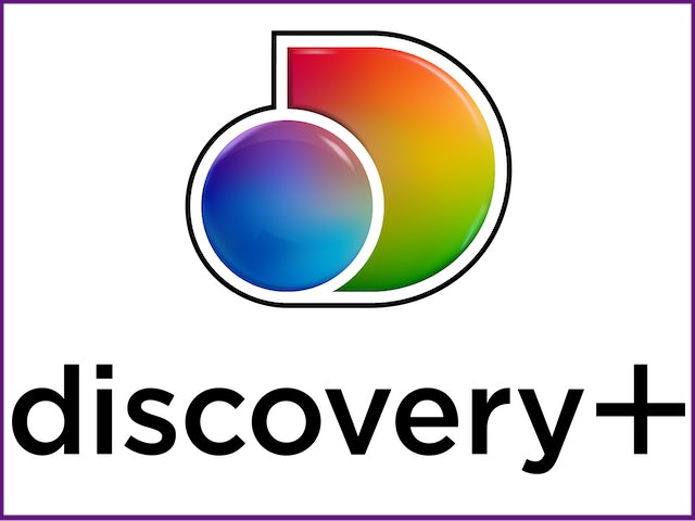 Discovery's on-demand service to rebrand as discovery+