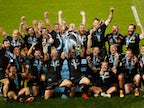 Result: Exeter complete European and domestic double with victory over Wasps