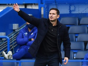 Frank Lampard encourages strong personalities within Chelsea squad