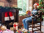 Gogglebox, Bake Off, First Dates feature in Channel 4 Christmas schedule