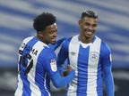Team News: Juninho Bacuna could return for Huddersfield Town against Luton Town