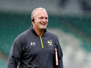 Wasps to discover Premiership final fate 'this morning'