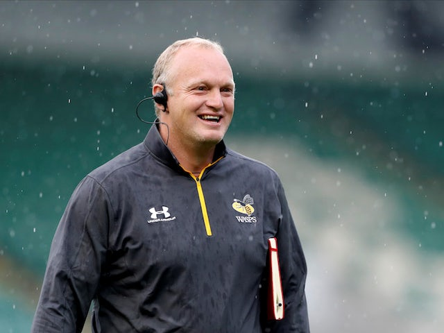 Wasps to learn Premiership final fate on Wednesday