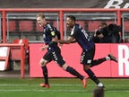 Millwall in advanced talks to re-sign Middlesbrough's George Saville?