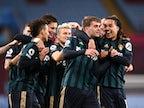 Leeds United match £25,000 players donation to Marcus Rashford campaign