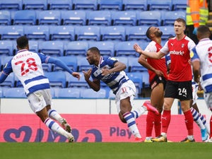 Preview: Rotherham vs. Reading - prediction, team news, lineups