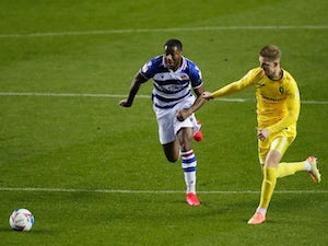 Preview: Reading vs. Rotherham - prediction, team news, lineups