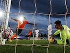Result: Coronavirus-hit Shakhtar Donetsk stun Real Madrid to claim all three points in five-goal thriller