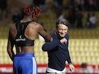 Sunday's Ligue 1 predictions including Lyon vs. Monaco