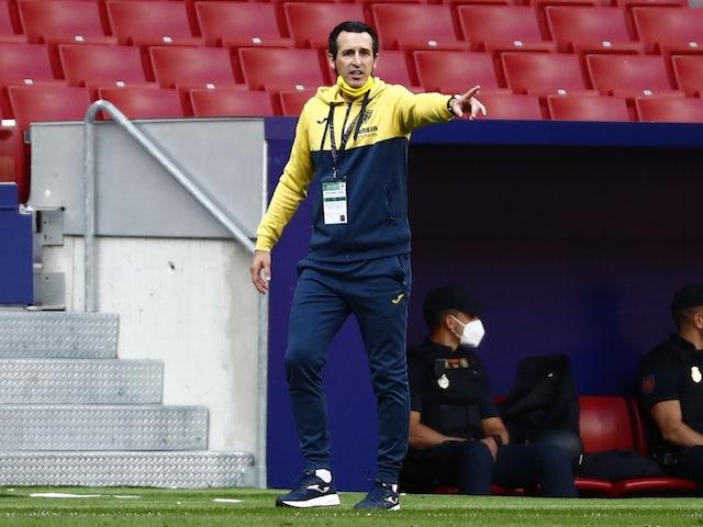 Preview Villarreal Vs Real Valladolid Prediction Team News Lineups Sports Mole