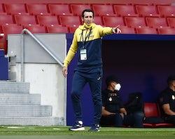 Maccabi Tel Aviv vs. Villarreal - prediction, team news, lineups