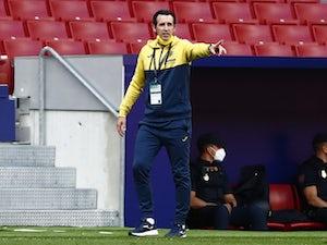 Preview: Villarreal vs. Levante - prediction, team news, lineups