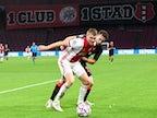 Liverpool 'keen on Ajax defender Perr Schuurs'