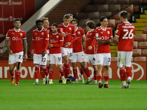 Preview: Barnsley vs. Watford - prediction, team news, lineups