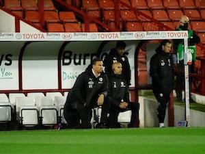 Preview: Barnsley vs. Nottingham Forest - prediction, team news, lineups