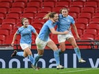 Gareth Taylor wants Manchester City Women to complete FA Cup double