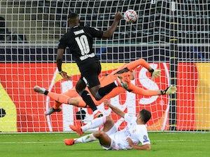 Preview: Gladbach vs. Hertha - prediction, team news, lineups