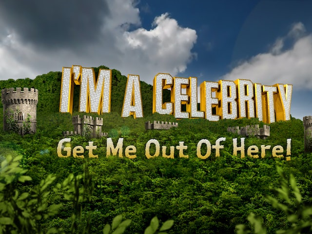I'm A Celebrity to alternate between Wales and Australia?