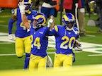 Result: Leonard Floyd inspires LA Rams to victory against former club Chicago Bears