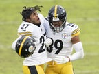 Result: Pittsburgh Steelers come from behind to overcome Baltimore Ravens in tight affair