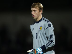 Team News: Robby McCrorie back for Livingston for Motherwell clash
