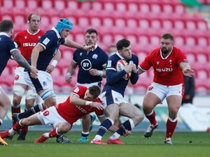 Six Nations organisers confirm tournament will go ahead as planned