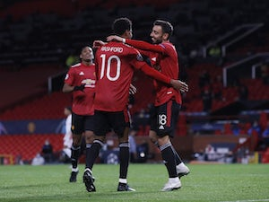 Preview: RB Leipzig vs. Man Utd - prediction, team news, lineups