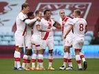 Result: Southampton win seven-goal thriller despite late Aston Villa fightback