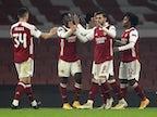 Preview: Molde vs. Arsenal - prediction, team news, lineups