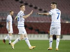 Preview: Dynamo Kiev vs. Benfica - prediction, team news, lineups