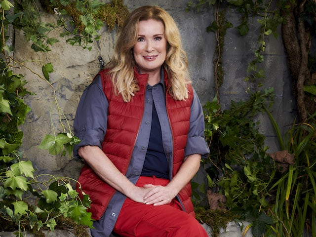 I'm A Celebrity: Two more campmates voted out