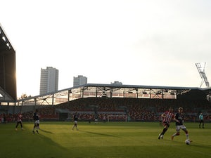 Brentford supporter fined for racial abuse was previously employed by club