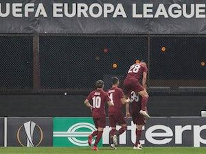 Preview: CFR Cluj vs. CSKA Sofia - prediction, team news, lineups